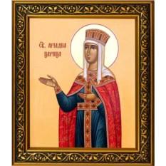 Икона на холсте Ариадна Царица