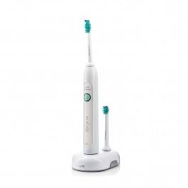 Электрическая зубная щетка Philips Sonicare HX6731