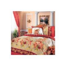 Постельное белье Гобелен (1,5 спальный комплект)