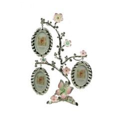 Фоторамка-дерево Цветущая сакура
