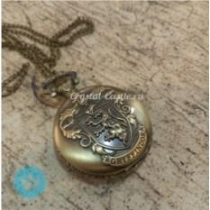 Карманные часы Гриффиндор
