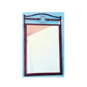 Зеркало «Ремень»