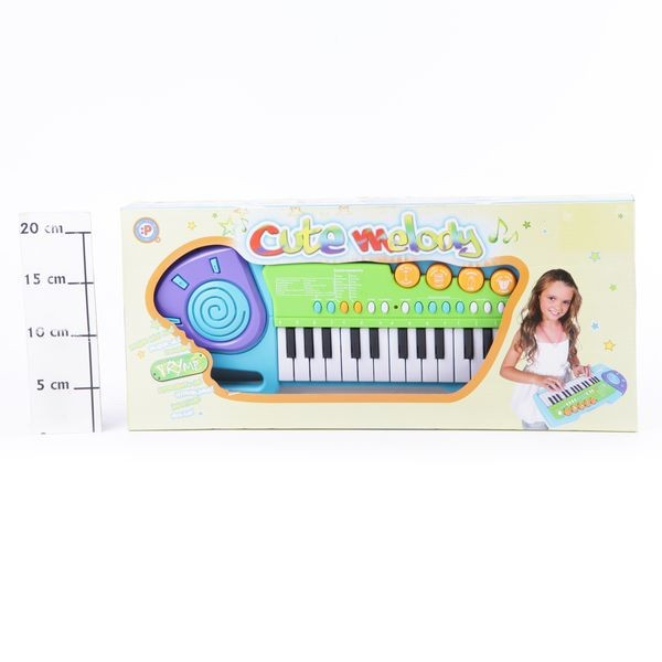 Синтезатор Cute Melody