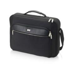 Кейс для ноутбука и документов Executive