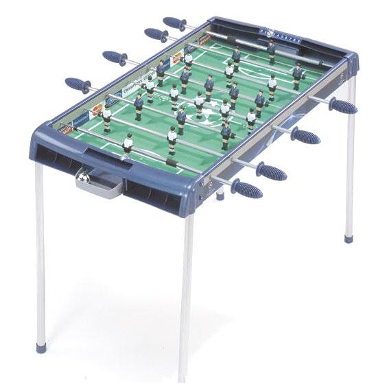 Футбольный стол «Лига»