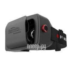 Видео-очки Homido VR