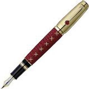Ручка перьевая  Mont Blanc