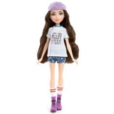 Кукла MC2 Project Кукла МакКейла