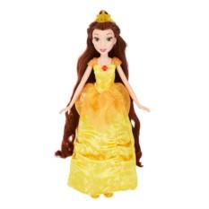 Кукла Hasbro Disney Princess Белль с аксессуарами