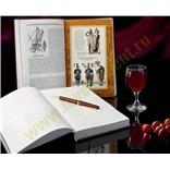 Комплект книг Записки триумфатора