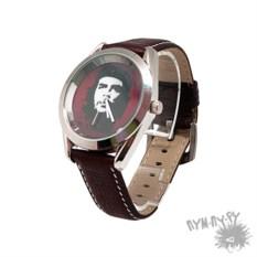 Наручные часы Че Гевара