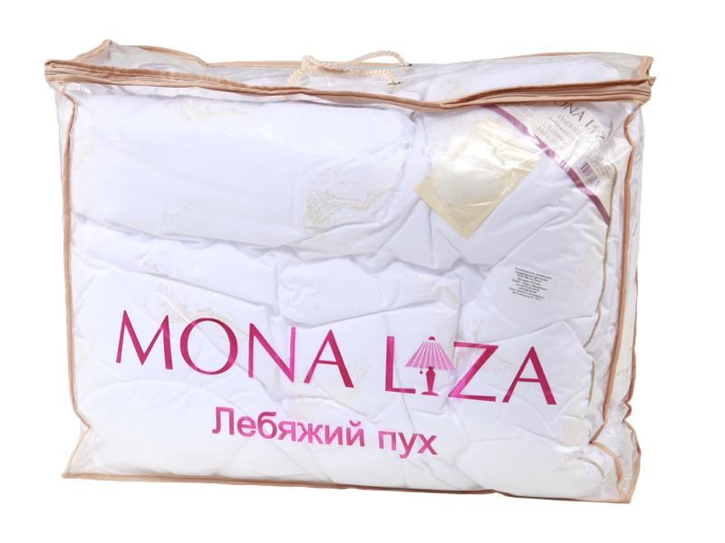 Одеяло Лебяжий пух (Одеяло Лебяжий пух евростандарт)