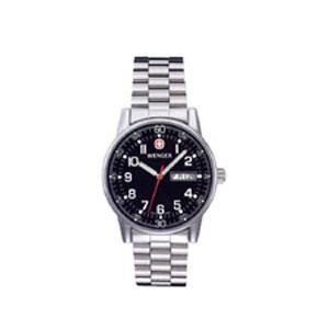 Наручные Швейцарские часы - WENGER