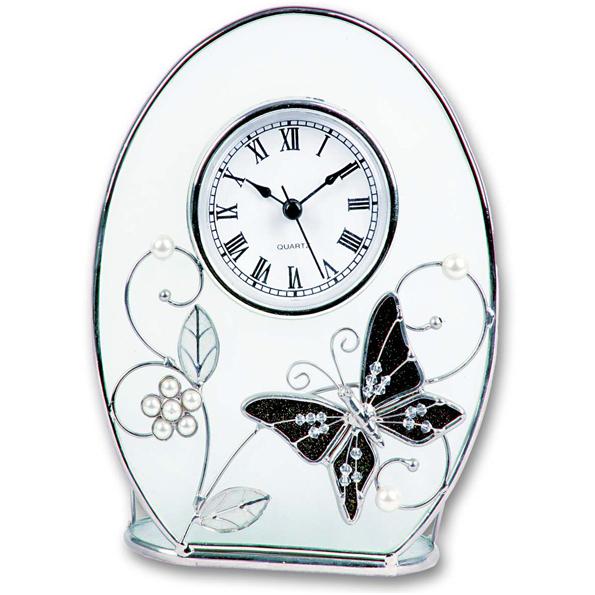 Настольные часы - Часы для дома - HS-18970O
