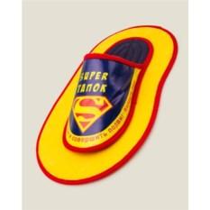 Сувенир Super тапок