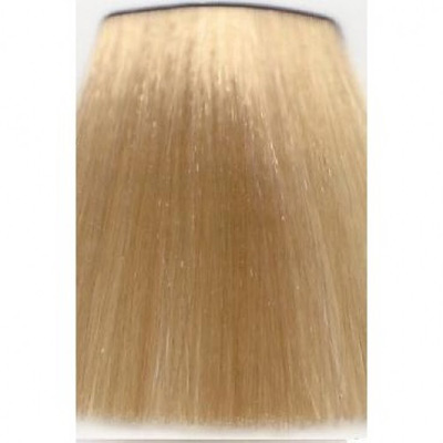 Крем-краска Koleston Perfect 9/0 светлый блонд