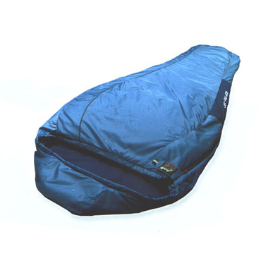 Спальник High Peak Easy Pack 600