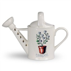 Чудо чайник «Лей,лей - не жалей (limited)» (средний)