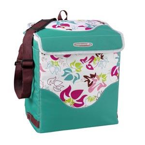 Сумка-холодильник Campingaz MiniMaxi