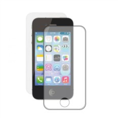 Защитное стекло для Iphone 4/4s 0.3мм