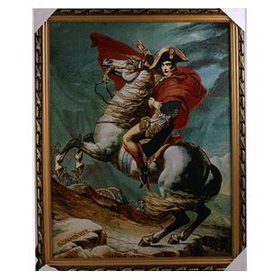 Гобелен «Наполеон»