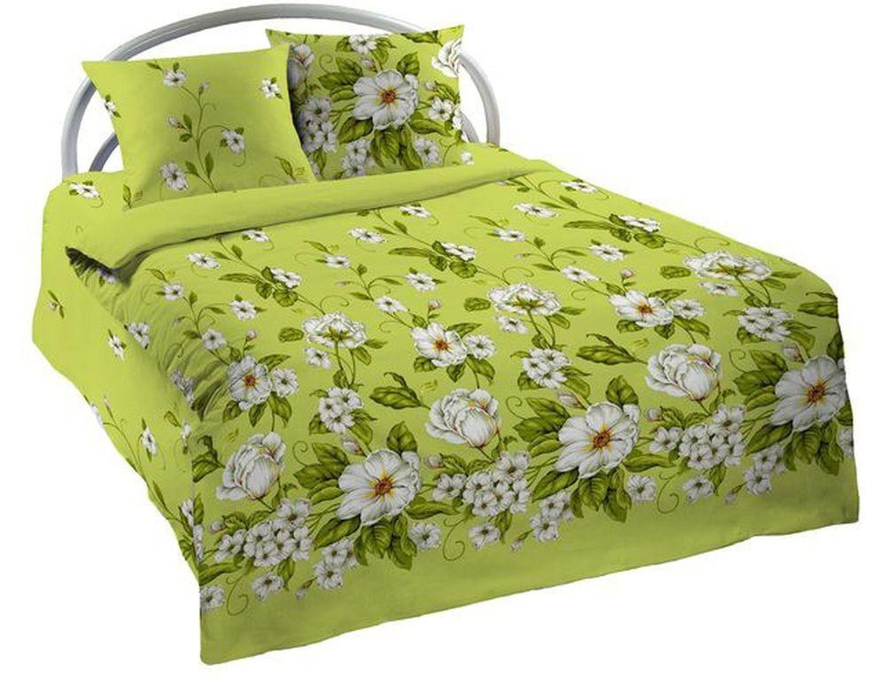 Комплект постельного белья Гобелен (бязь)