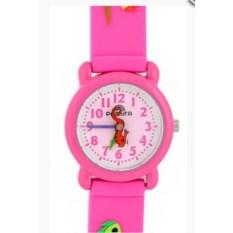 Наручные часы для девочки Радуга