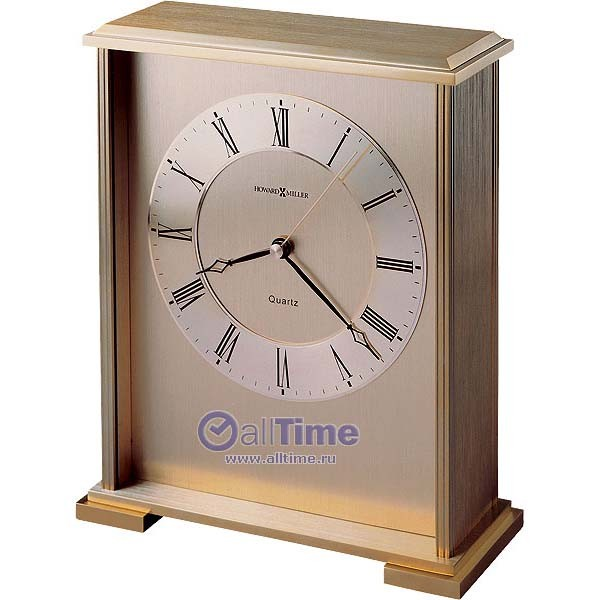 Настольные часы Howard Miller (Quartz 645-569)