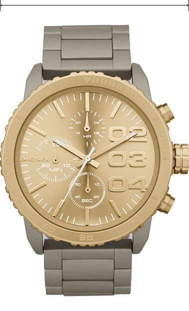 наручные часы DIESEL DZ5303