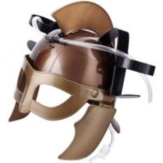 Пивная каска Боевой шлем