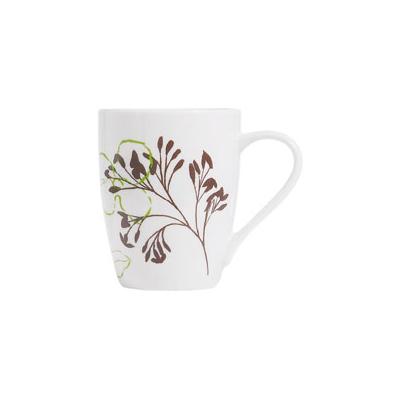 Чайный набор Herbiers
