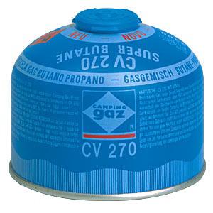 Газовый картридж Campingaz CV 270