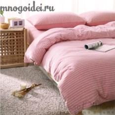 Комплект трикотажного постельного белья Мечта принцессы