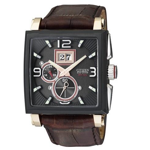 Часы CITIZEN BT0078-00E