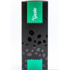 Подарочная упаковка для термокружки