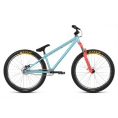 Горный велосипед Format 9222 (2015)