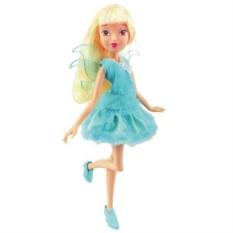 Кукла Winx Club Stella Магическая лаборатория