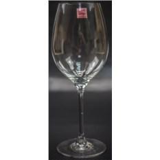 Набор бокалов для вина Celebration