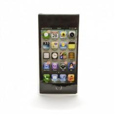 Блокнотик Айфон 6