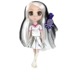 Кукла Shibajuku Girls Мики