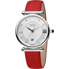 Женские наручные часы Epos 8000.700.20.88.88