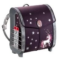 Рюкзак с наполнением Единорог, Hama