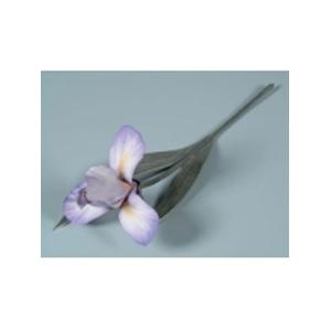 Цветок «Ирис»