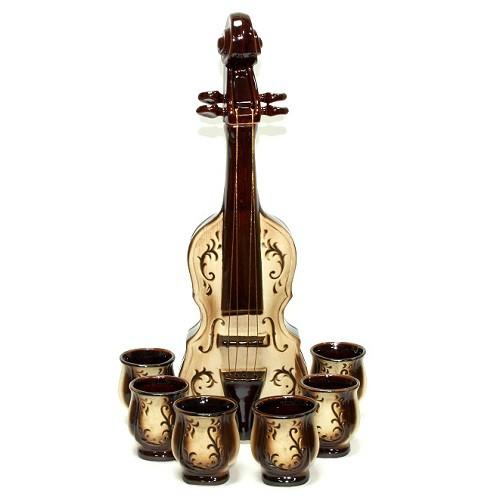Набор Первая скрипка