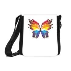Сумка через плечо Butterfly