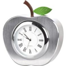 Часы Серебряное яблоко