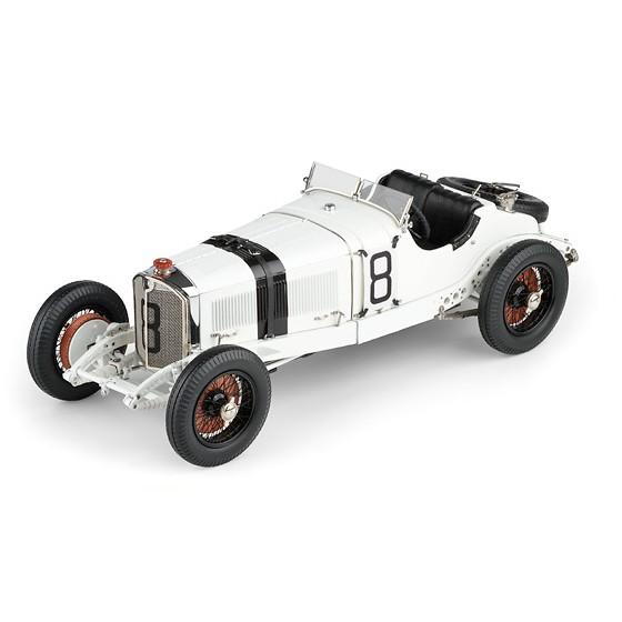 Модель Mersedes-Benz SSKL 1931'