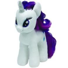 Мягкая игрушка My Little Pony. Пони Rarity (20 см)