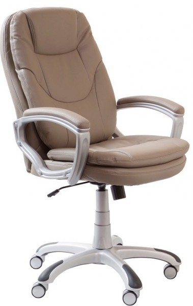 Кресло руководителя CH-868SAXSN