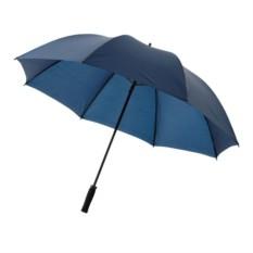 Зонт-трость Jacotte
